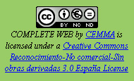 creative commons cemma